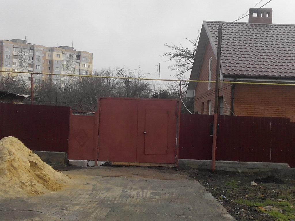 продажа дома номер H-106936 в Ильичевке, фото номер 20